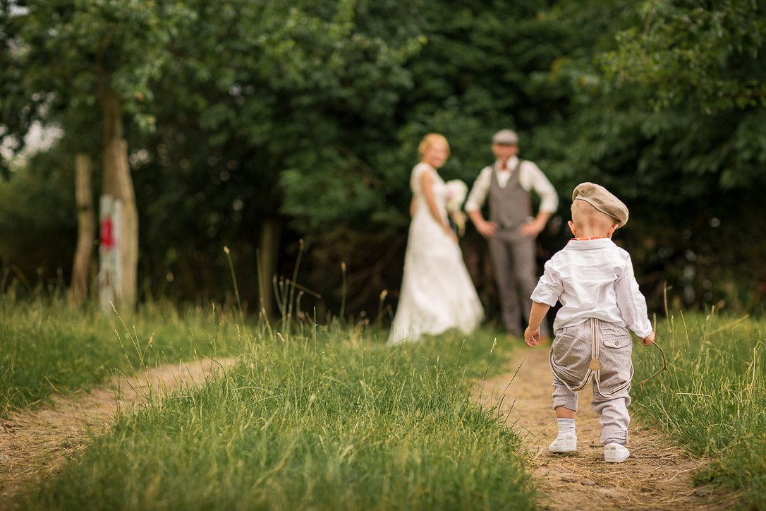 Diy Hochzeit Auf Dem Bauernhof Katharina Markus