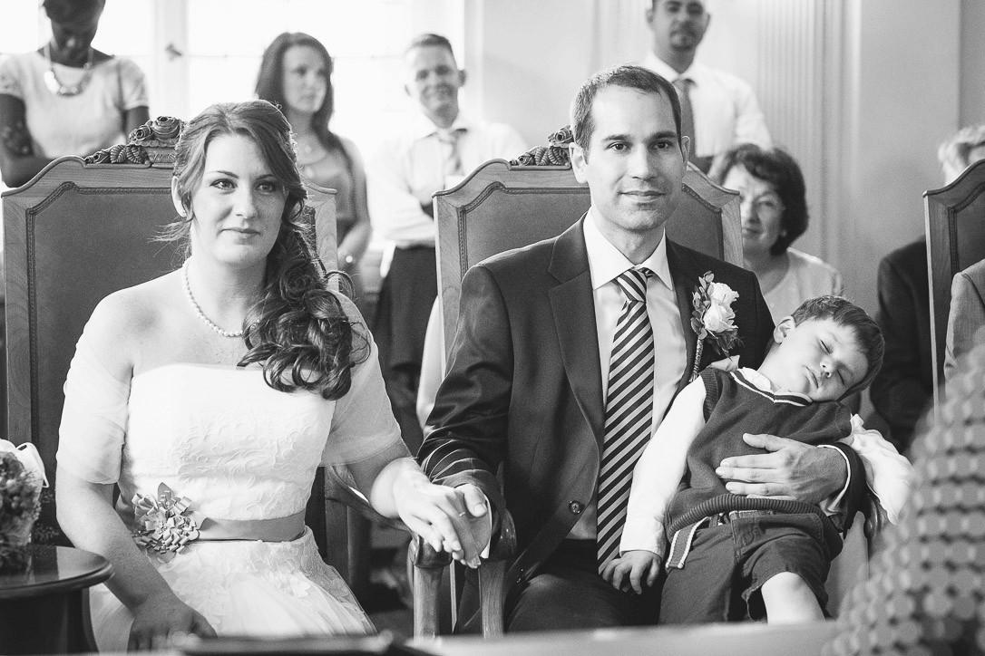 Hochzeitsfotografie Im Landhaus Hubertus