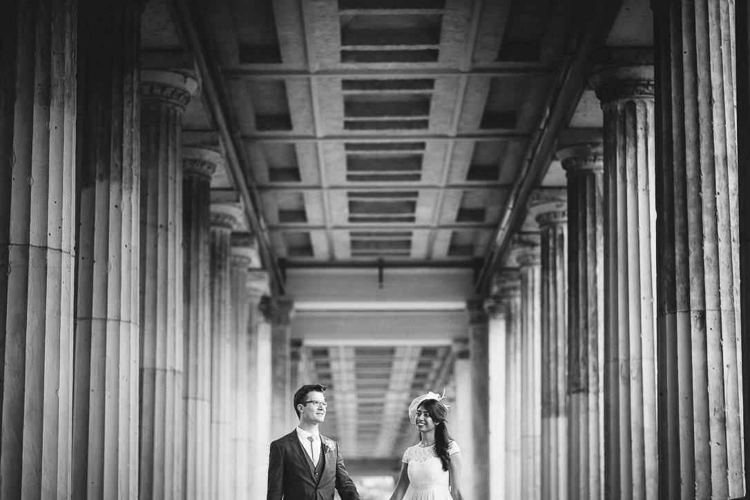 Sicherheitsschuhe berlin wedding